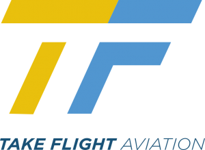 Take Flight Aviation