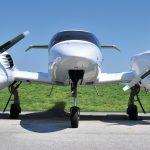 aircraft rental orange county ny