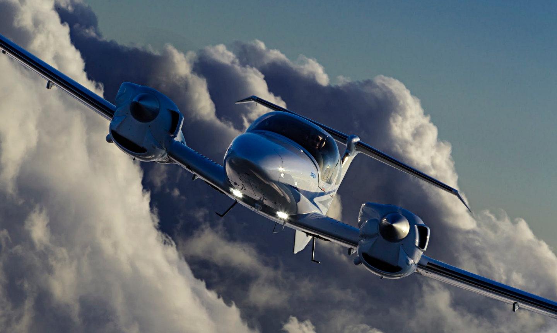 Take Flight Aviation