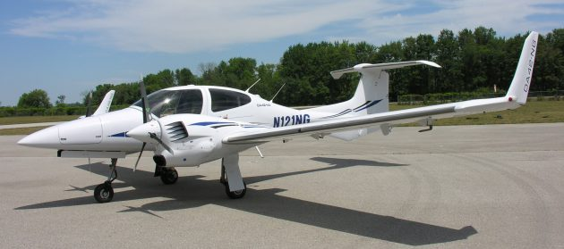 DA42_NG_Side View-crp