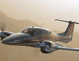 pilot maintenance services