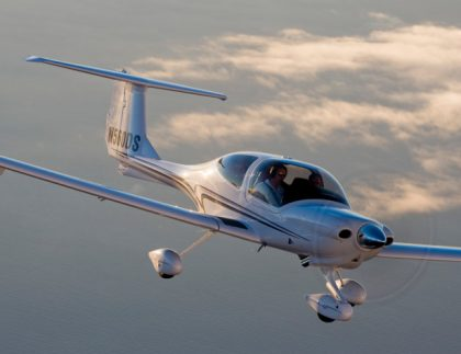 Private pilot training, Flight school, flight school ny