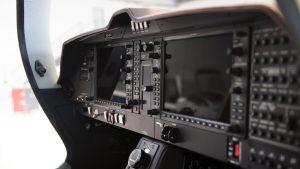 Flight School, Flight Training, Orange County NY Flight