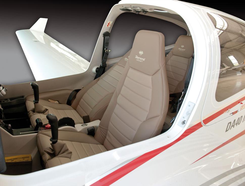 flight tranining, pilot training, take flight