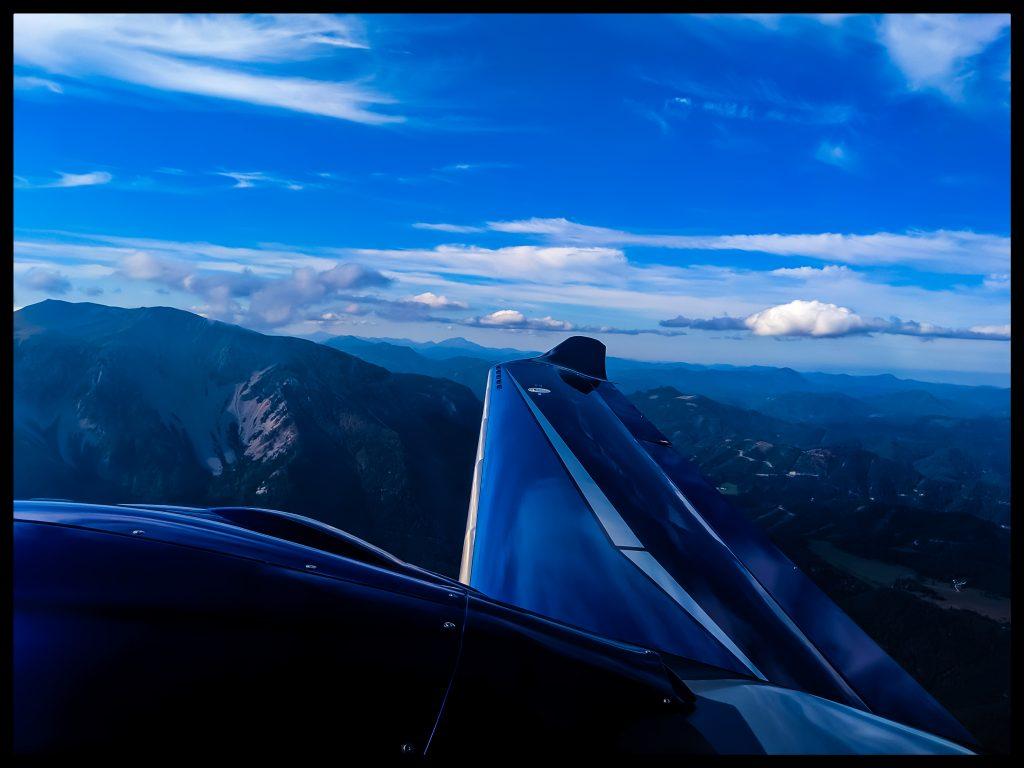 take flight, professional pilot training, flight training