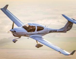 take flight, flight traning, pilot training